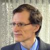 Эдуард, 51, г.Новосибирск