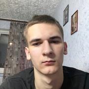 Андрей 28 Краснодар
