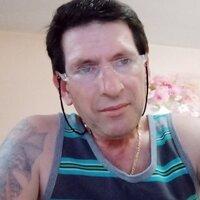 טמז, 52 года, Водолей, Нетания