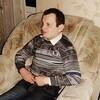 Александр Зинчук, 40, г.Брест