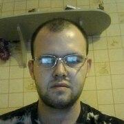 Павел 26 лет (Рак) Березовый