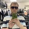 Денис, 39, г.Харьков