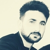 Mehmet Ali, 20, г.Стамбул