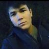 Seilhan Orazhan, 27, г.Астана