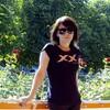 Татьяна Кулаженко, 49, г.Херсон