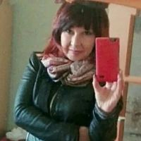 Лена, 44 года, Дева, Иркутск