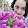 Елена, 32, г.Тольятти