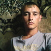 Рома, 27, г.Тамбов