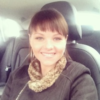 Дарья, 37 лет, Козерог, Пермь