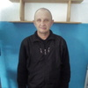Александр, 59, г.Брянск