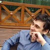 Teymur, 29, Baku