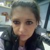 Екатерина, 27, г.Находка (Приморский край)