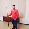 Aharon, 24, г.Москва