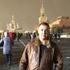 Евгений, 37, г.Алдан