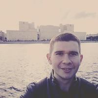 Влад, 26 лет, Водолей, Москва