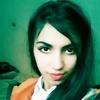 Shahlo, 16, г.Ургенч