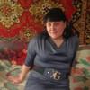 Наталья, 36, г.Терновка