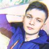 монах, 24, г.Киев