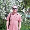 Николай, 51, г.Пенза