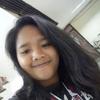 Sarah Mae, 20, г.Манила