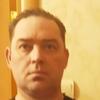 Роман, 30, г.Череповец