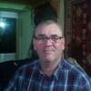 Oleg, 54, Artsyz