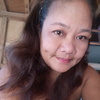 Helen Baclaan, 49, Cebu City