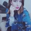 Наталья, 22, г.Лепель