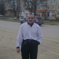 Влексей Степанов, 24 года, Дева, Тула