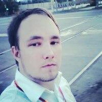 Николай, 22 года, Стрелец, Самара
