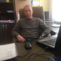 Сергей, 52 года, Лев, Санкт-Петербург