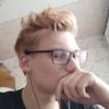 Илья, 18, г.Солигорск
