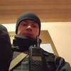 Денис, 24, г.Славянск