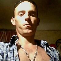 Виктор, 32 года, Рак, Ростов-на-Дону