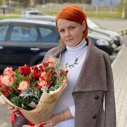 Ольга 44 года (Телец) Домодедово