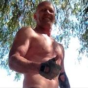 Евгений, 52 года, Дева