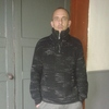Сергей, 36, г.Киев