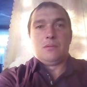 Евгений 40 Ростов-на-Дону