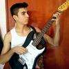 Ruben Rubio, 21, г.Сан-Луис-Потоси