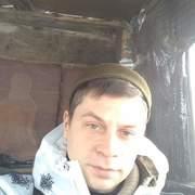 Александр 35 Одесса