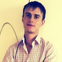 Александр, 31 год, Рак, Ростов-на-Дону
