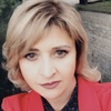 Ольга, 44, г.Веймар