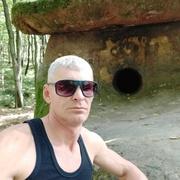 Sergei Varavin 41 Туапсе