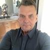 Kinfula, 57, г.Бланка