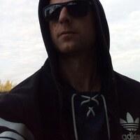 римидалВ, 32 года, Рак, Сходня