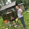 Санёк, 28, г.Москва