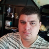 Павел, 30, г.Новокуйбышевск