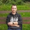 Serjoga, 33, Cardiff