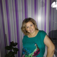 Катерина, 39 лет, Рыбы, Москва