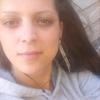 Ruzana, 24, Kreminna